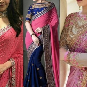 Best saree online (@tiptopseller) Cover Image