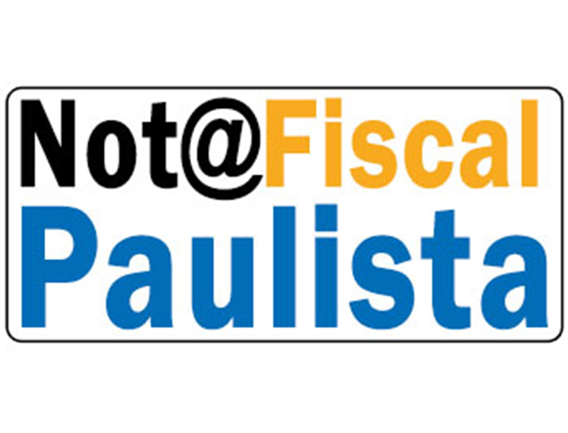 Nota Fiscal Paulista (@notafiscalpaulista) Cover Image