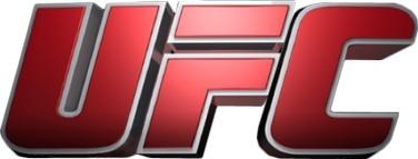 UFC 226 Live stream (@ufclivestream) Cover Image