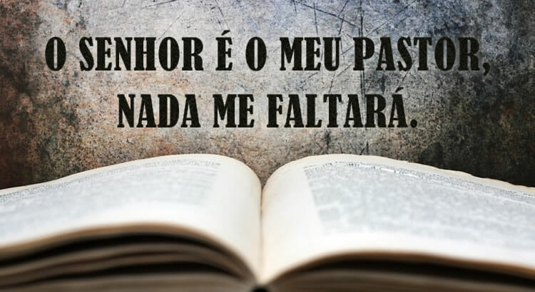 Salmo 23 (@salmo23) Cover Image