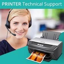 PrinterSuppo (@printertechsupport) Cover Image