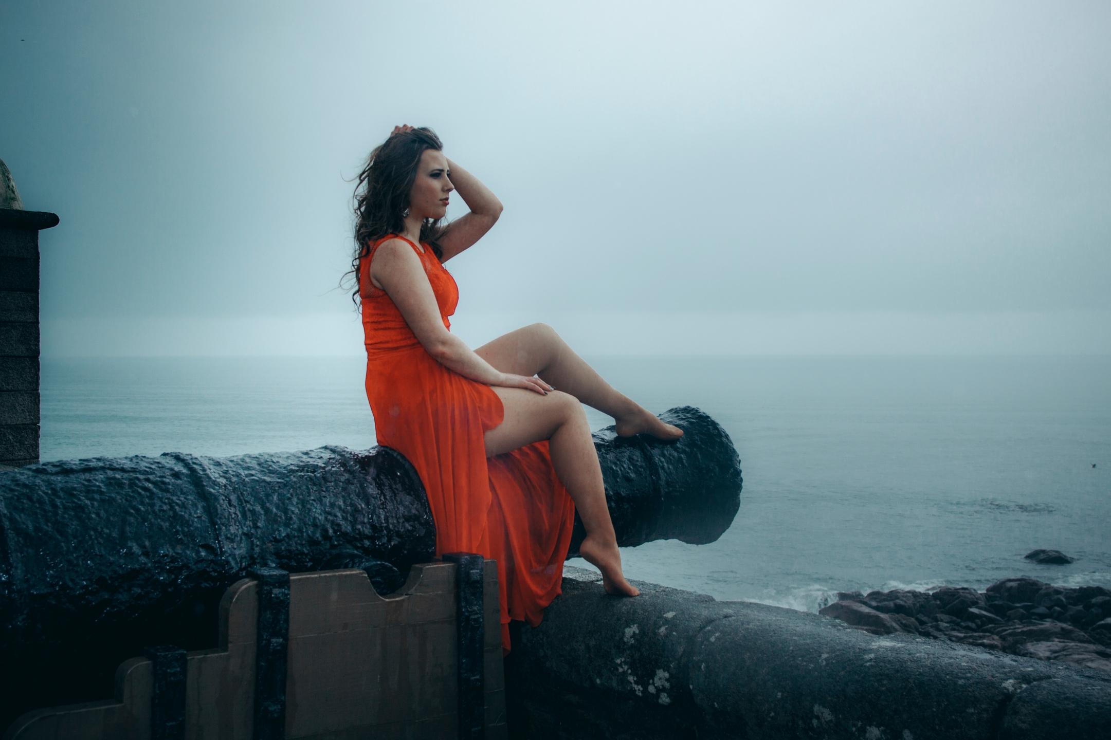 Paulina Fadrowska (@paulinafadrowska) Cover Image