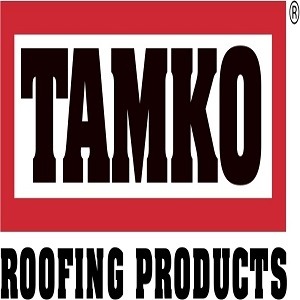 TAMKO Roofing (@tamkobuildproducts) Cover Image