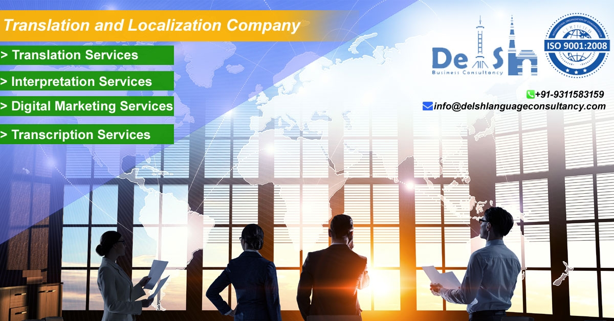 DelshBusiness Consultancy (@delshconsultancy) Cover Image