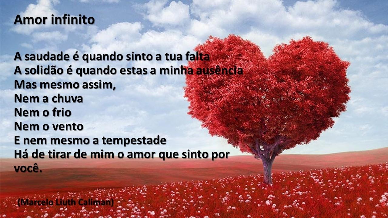 Mensagem de Amor (@mensagemdeamor) Cover Image