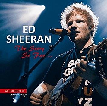 edsheeran (@ticketsed-sheeran) Cover Image
