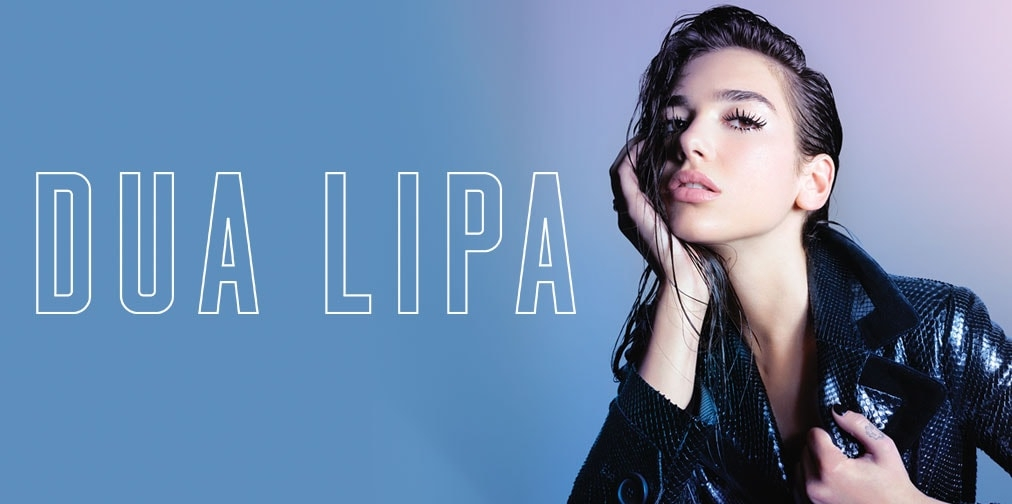 dualipa (@ticketsdua-lipa) Cover Image