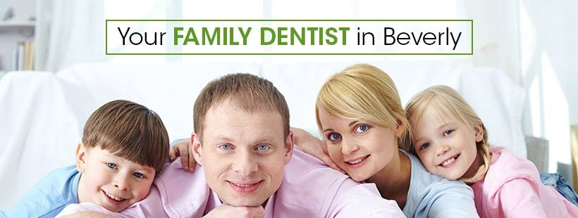 Beverly Heights Dental (@beverlyheightsdental) Cover Image