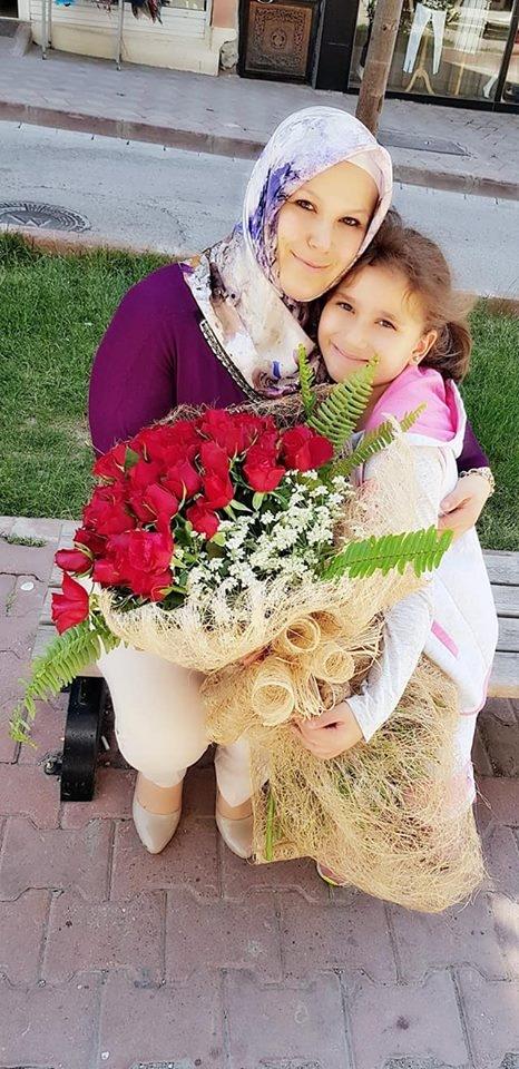 Yozgat Çiçekçilik (@yozgatcicekcilik) Cover Image