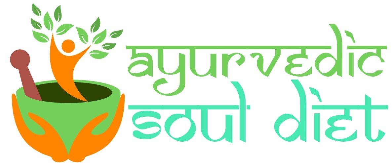 ayurvedic souldiets (@ayurvedicsouldiets) Cover Image