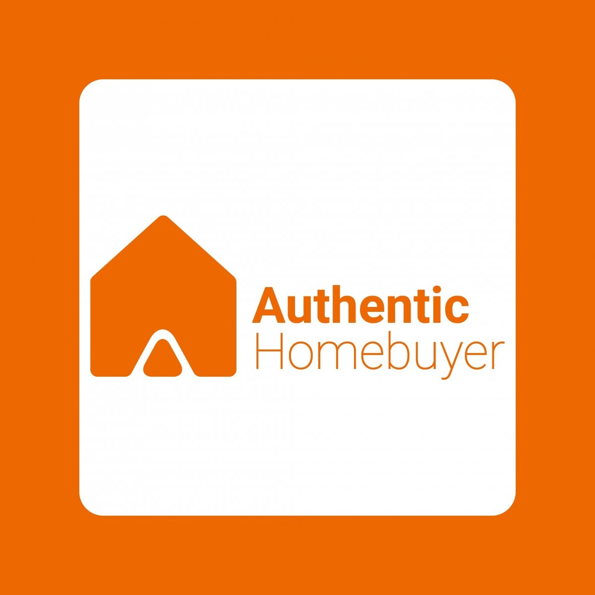 Authentic HomeBuyer (@jeetsangha) Cover Image