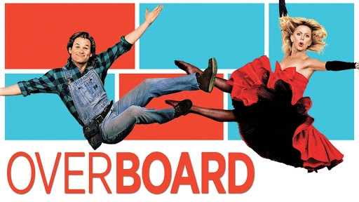 https://overboardfull.org/ (@overboardfullmovihd) Cover Image