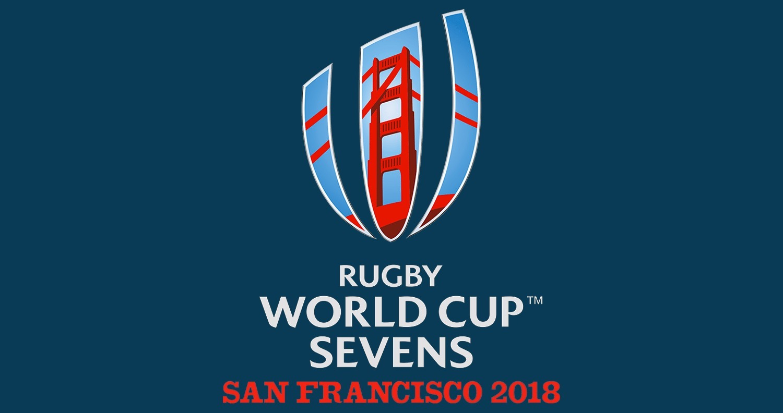 rugbyworldcup7.org/ (@rugbyworldcup) Cover Image
