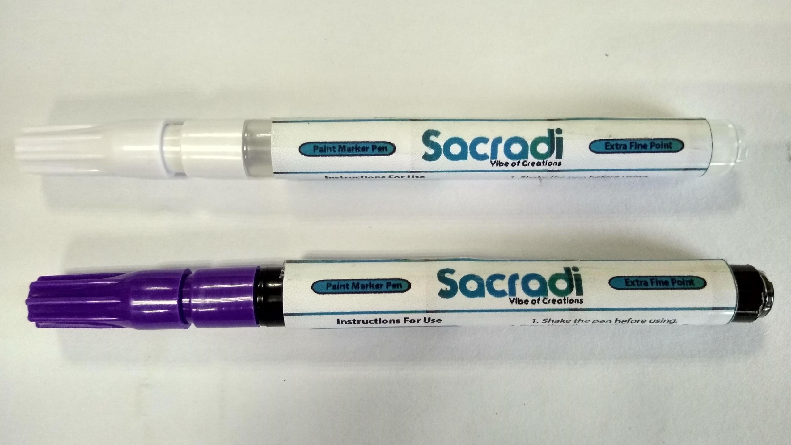Sacrad (@sacradi) Cover Image