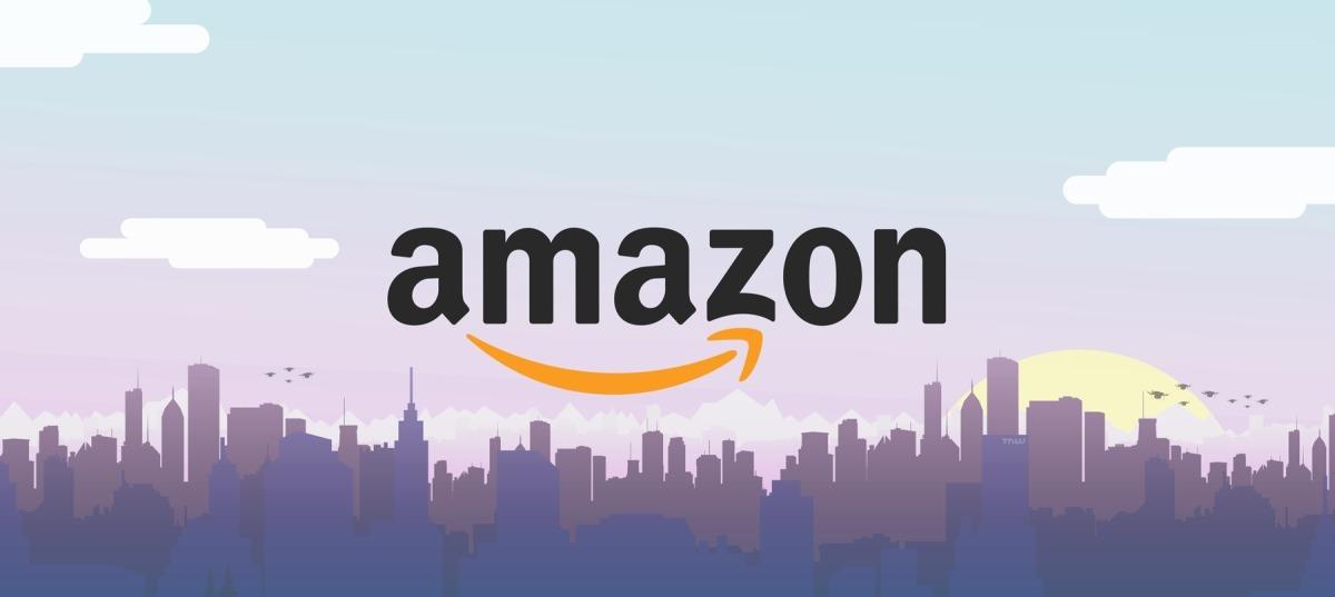 Amazon.it (@amazonit) Cover Image
