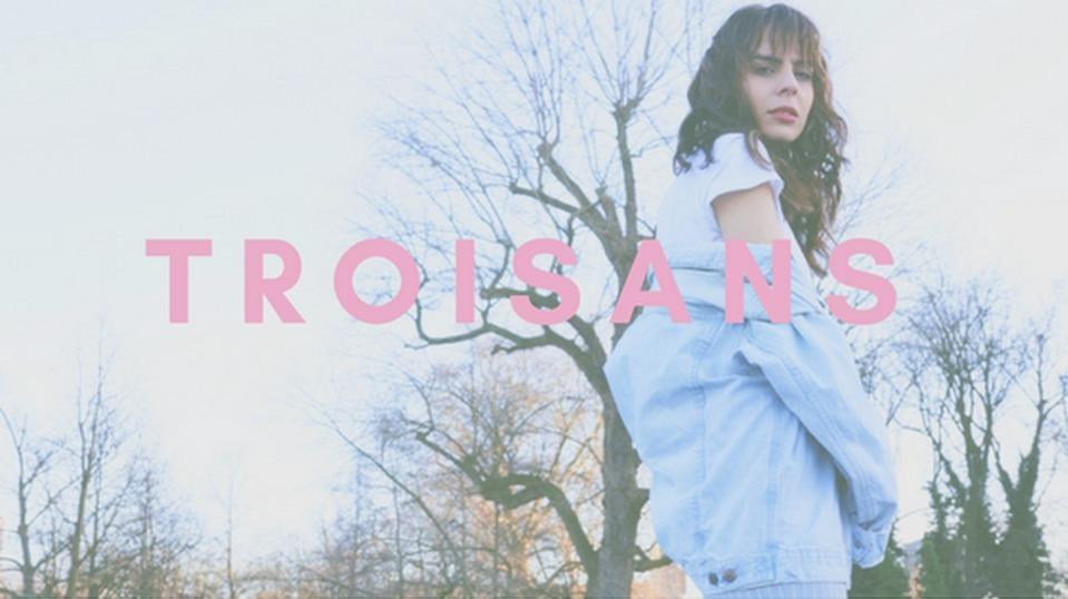 Elena Chudomirov (@elenachudomirov) Cover Image