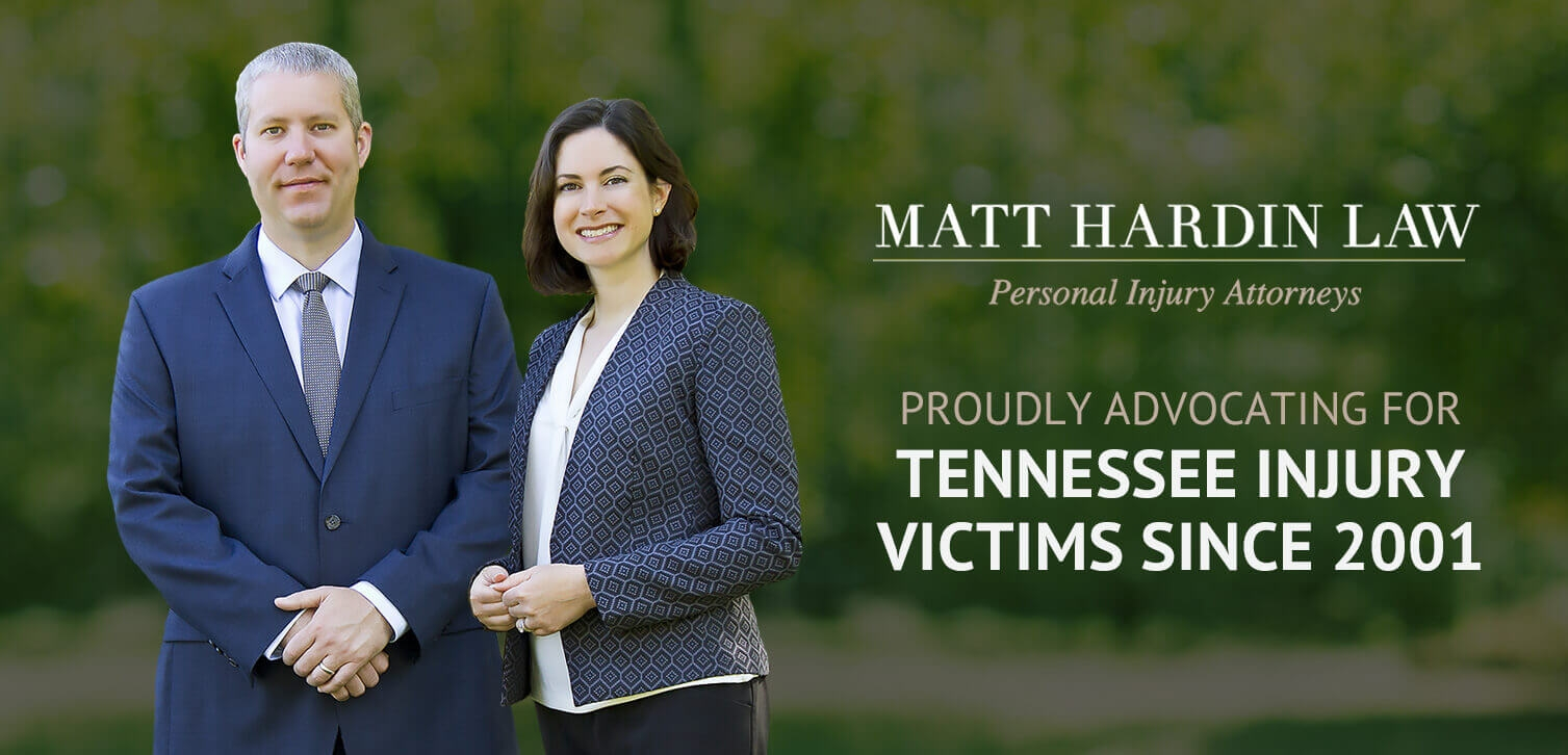 Matt Hardin Law (@hardinlaw) Cover Image