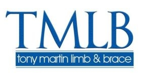 Tony Martin Limb & Brace (@tmlbonline1) Cover Image