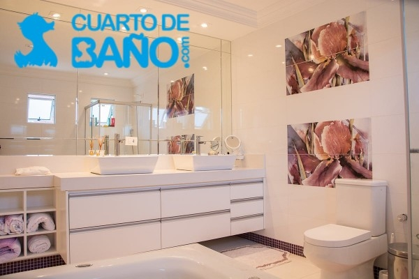 Cuarto de baño (@cuartodebano) Cover Image