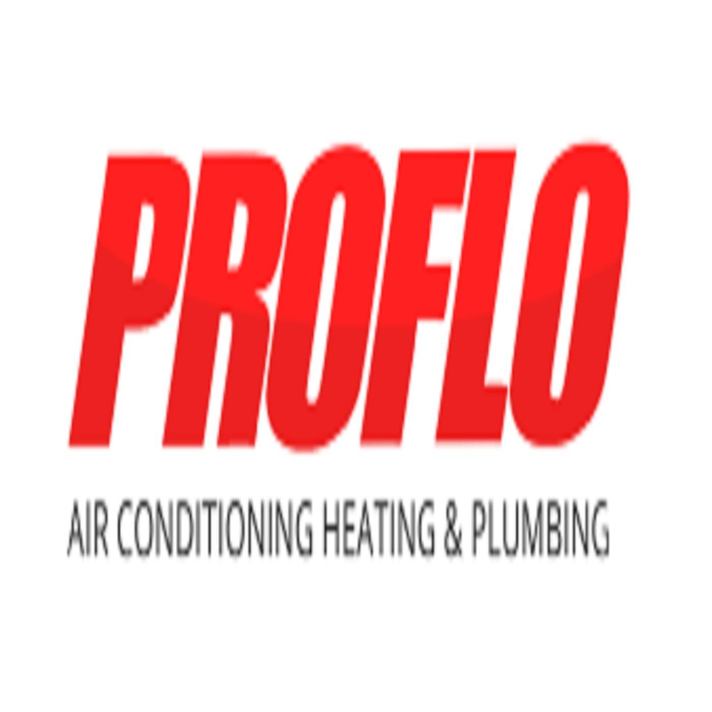 ProFlo Air Conditioning, Heating & Plumbing (@proflohvac3) Cover Image