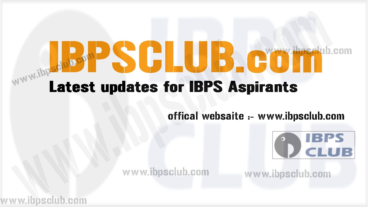 ibpscl (@ibpsclub) Cover Image