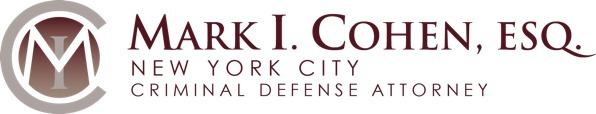 Mark I. Cohen, ESQ, MarkICohenNYC (@markicohennyc) Cover Image