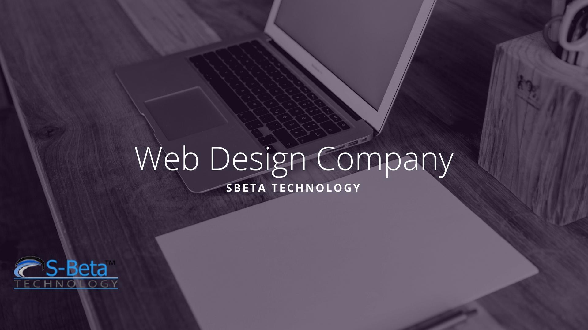 Sbeta Technology (@sbetatechnology) Cover Image