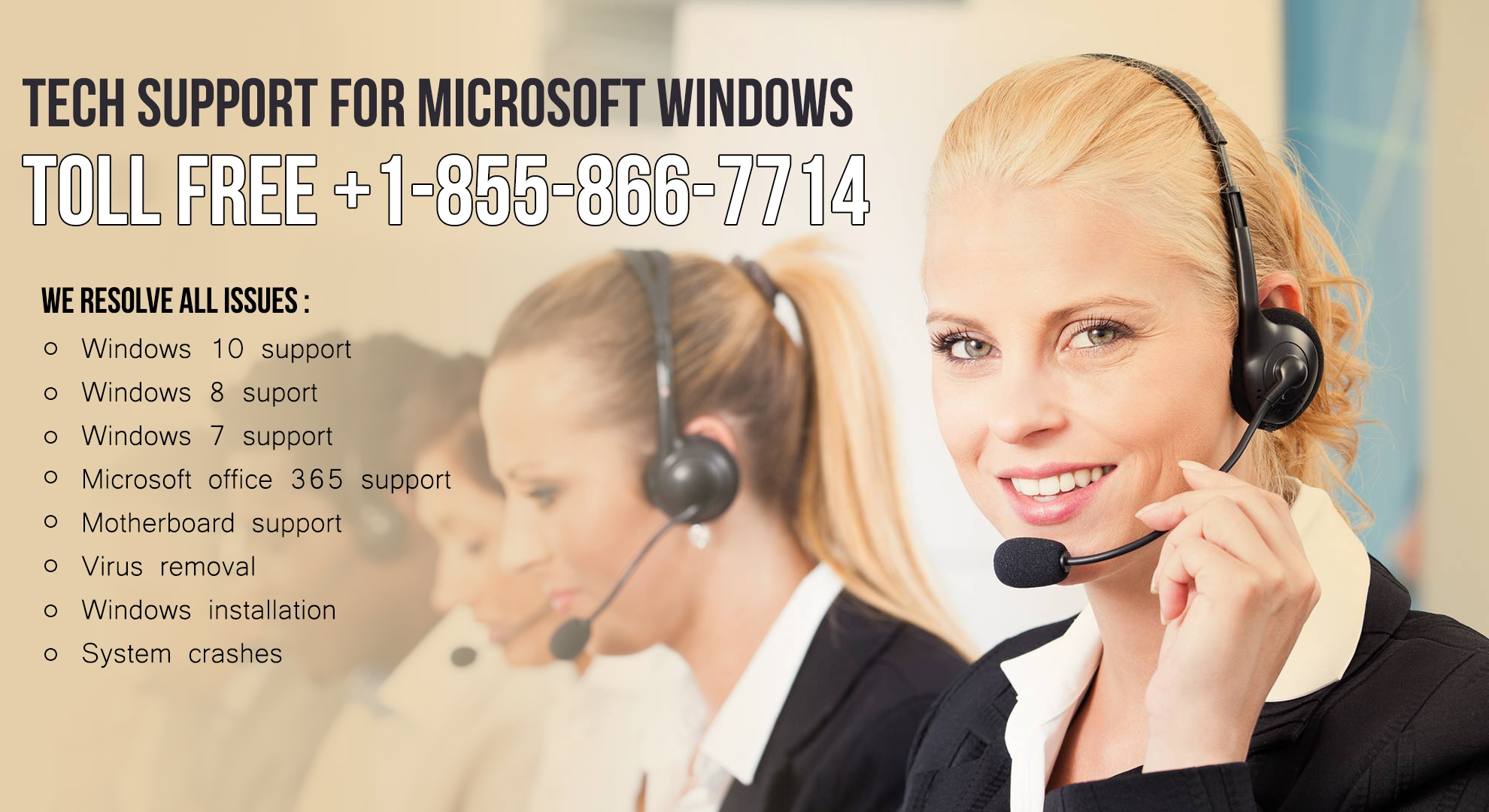 Windows Support (@mnctechnology) Cover Image