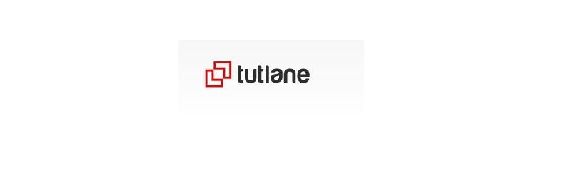 Tutlane (@tutlane) Cover Image