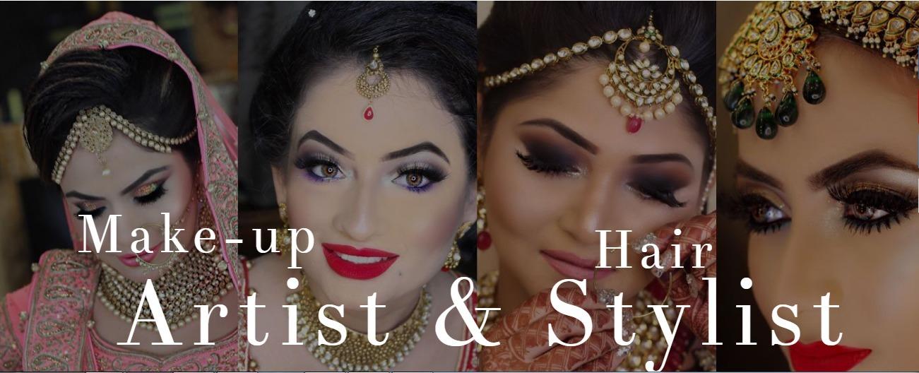 Guneet Virdi (@guneetvirdi) Cover Image