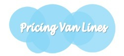 State to State Moving Companies - Pricing Van Line (@pricingvanlines) Cover Image