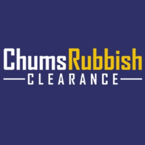 Chums Clearance (@chumsclearance) Cover Image