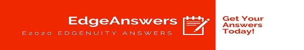 EdgeAnswers (@edgeanswers) Cover Image