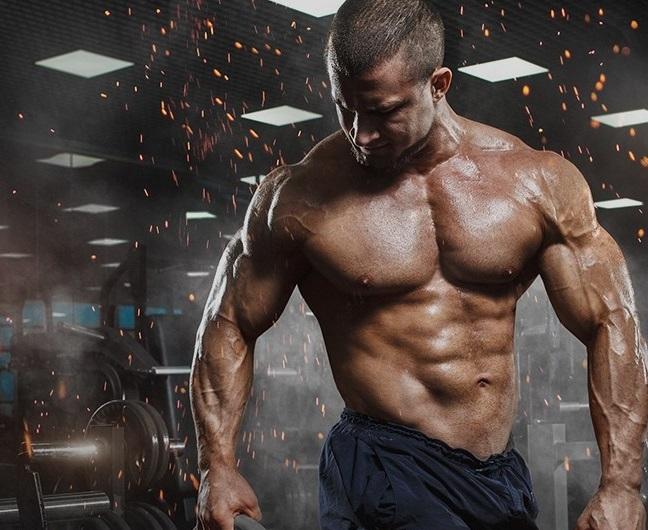 Steroid Shop USA (@steroidshopusa) Cover Image