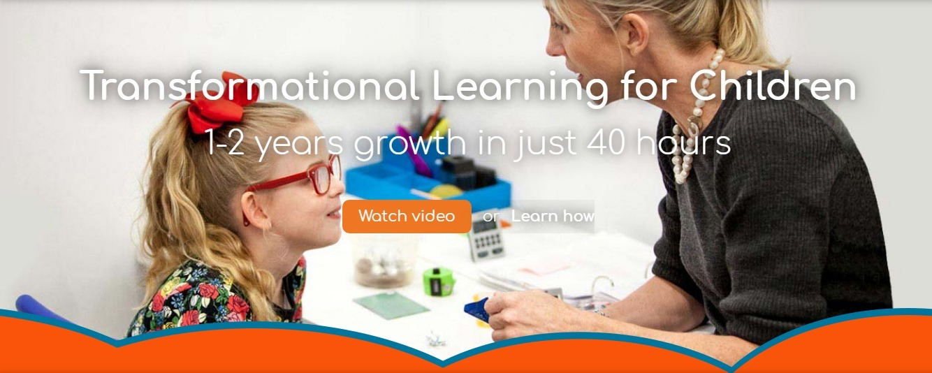 Fit Learning (@fitlearning) Cover Image