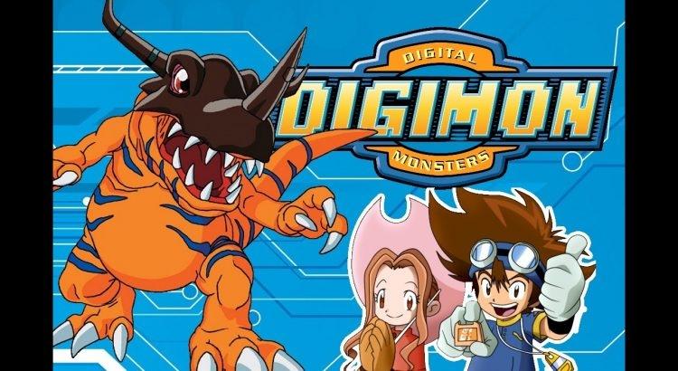 Gba Gigimon World (@gbagigimonworld) Cover Image