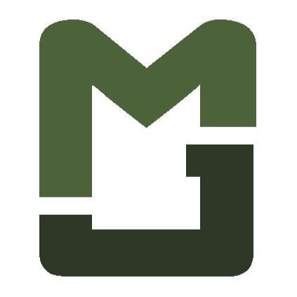 MJ Legal (@mjlegalservice) Cover Image