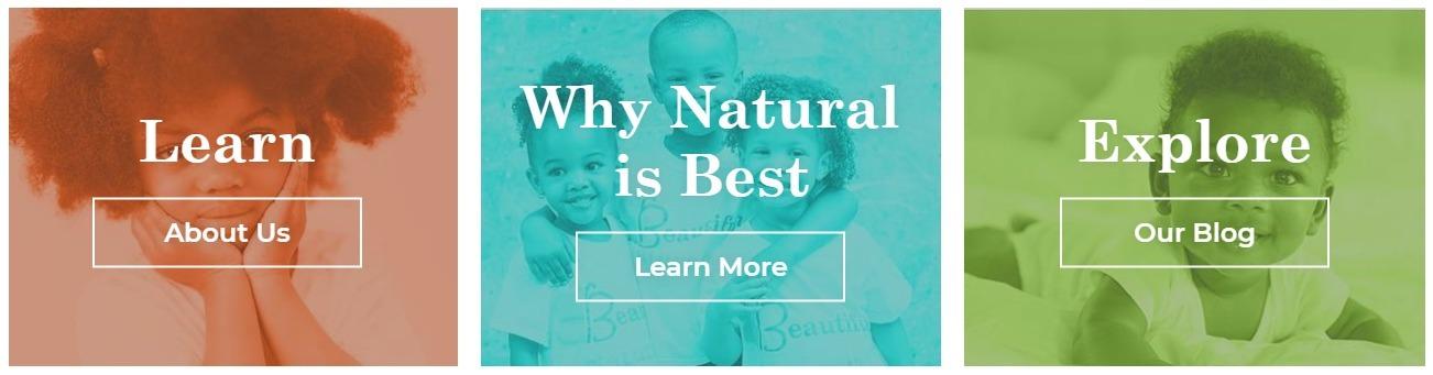 Carab Natural (@carabnatural) Cover Image