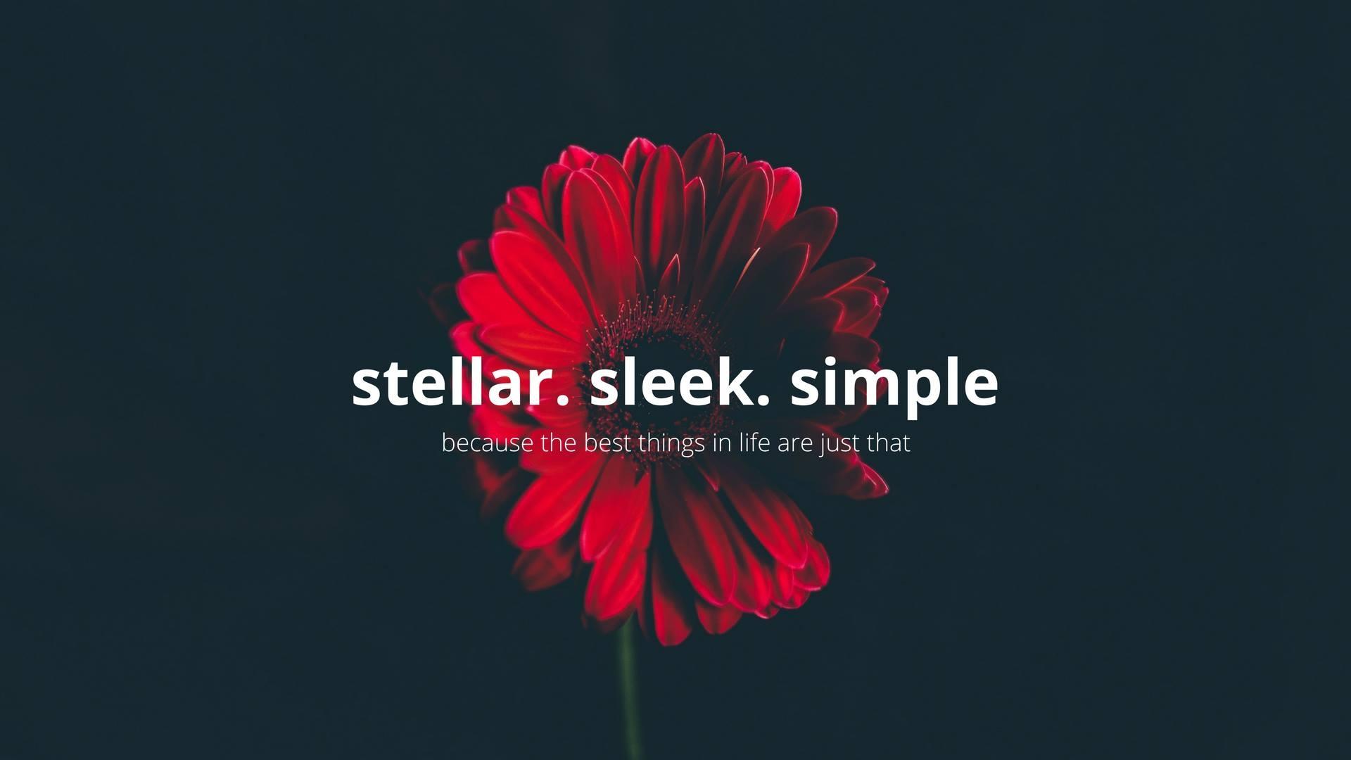 SimplePlan (@simpleplanmedia) Cover Image