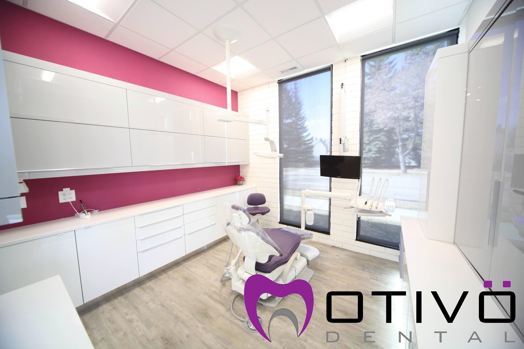 Motivo Dental (@motivodental) Cover Image