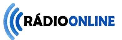 Rádio Online (@radioonline) Cover Image