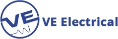e-Electrical (@veelectrical) Cover Image