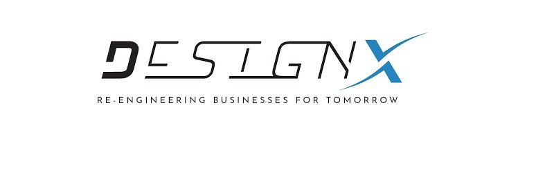 DesignXglobal (@designxglobal) Cover Image