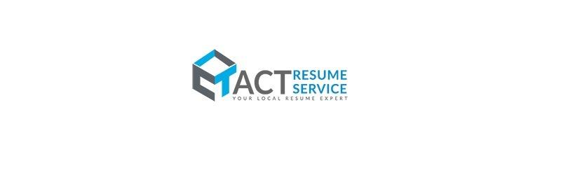 ACTResumeService (@actresumeservice) Cover Image