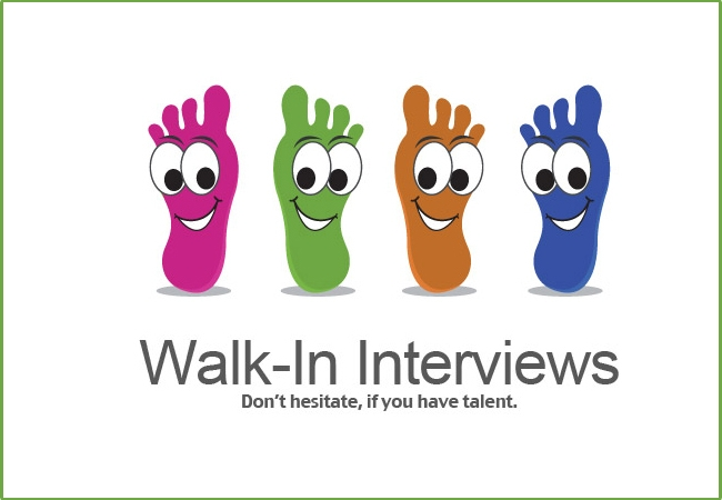 Rexen Philip (@walkinterview) Cover Image