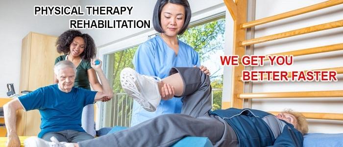Knee Arthritis Doctor (@kneearthritis) Cover Image