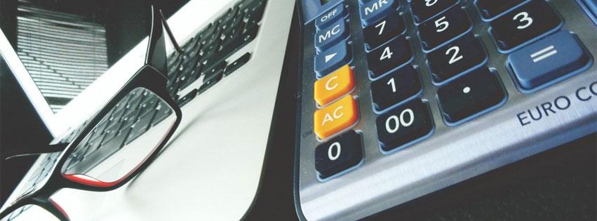 Echtgeld Neuigkeiten & Blog (@rfande) Cover Image