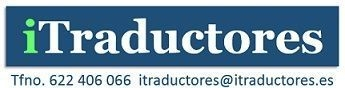 itraductores (@itraductores) Cover Image