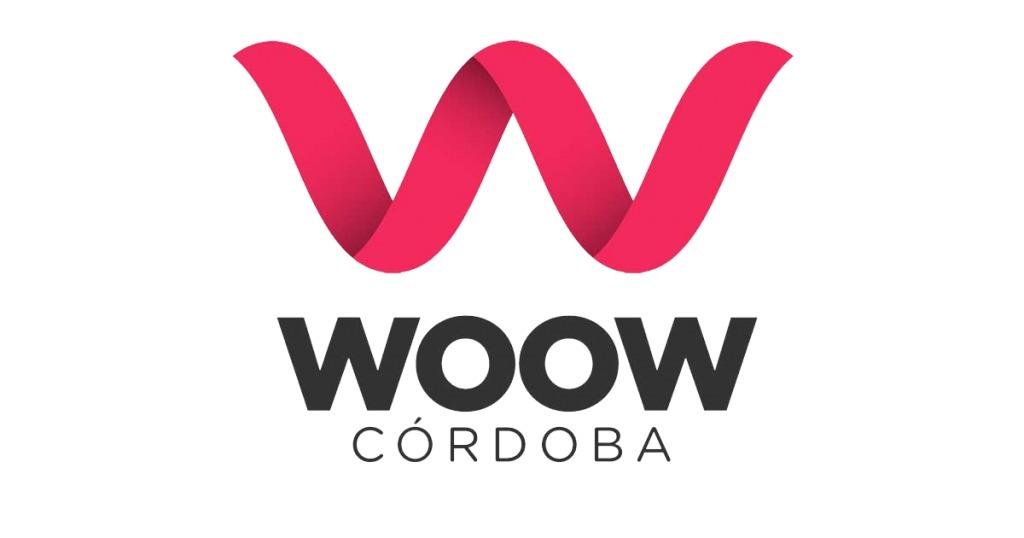 Woow Córdoba (@woowcordoba1) Cover Image