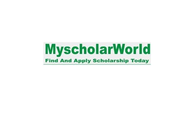 myscholarWorld (@myscholarworld) Cover Image